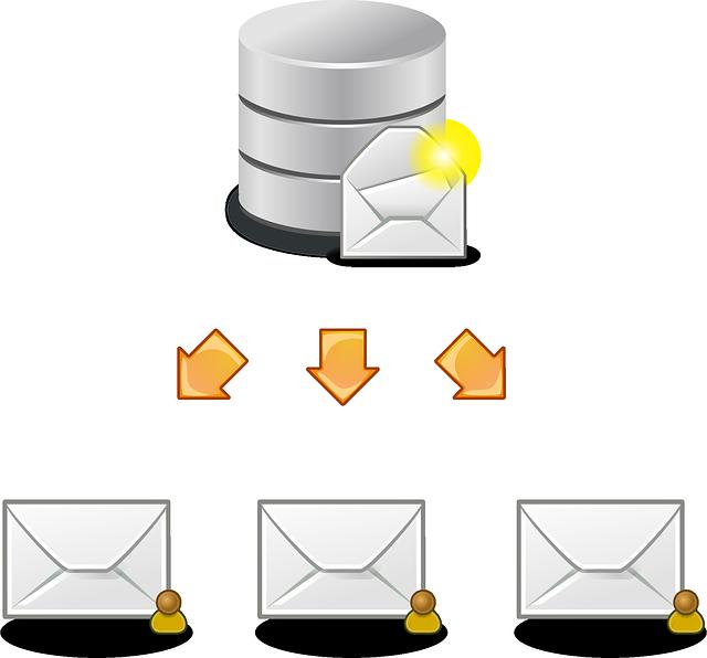 Clue4u.com Email Marketig