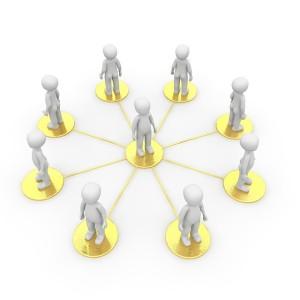 Clue4u.com Network