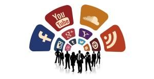 Clue4u.com Social Network