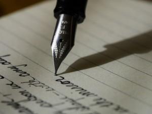Clue4u.com Writing