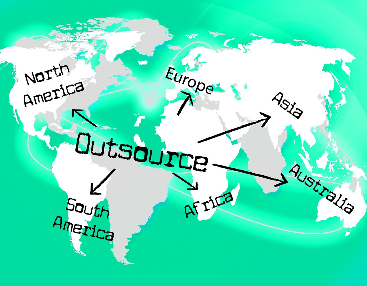 clue4u.com outsourcing